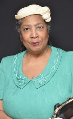 Debbie Macklin