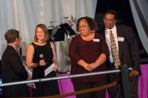 PNC Arts Alive Award