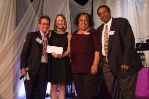 PNC Arts Alive Award 2015